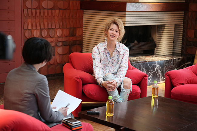 話題の実業家、春木 開さんとは一体何者?!歩んできた道とその先の未来にあるものとは。直撃インタビューしてきました!!