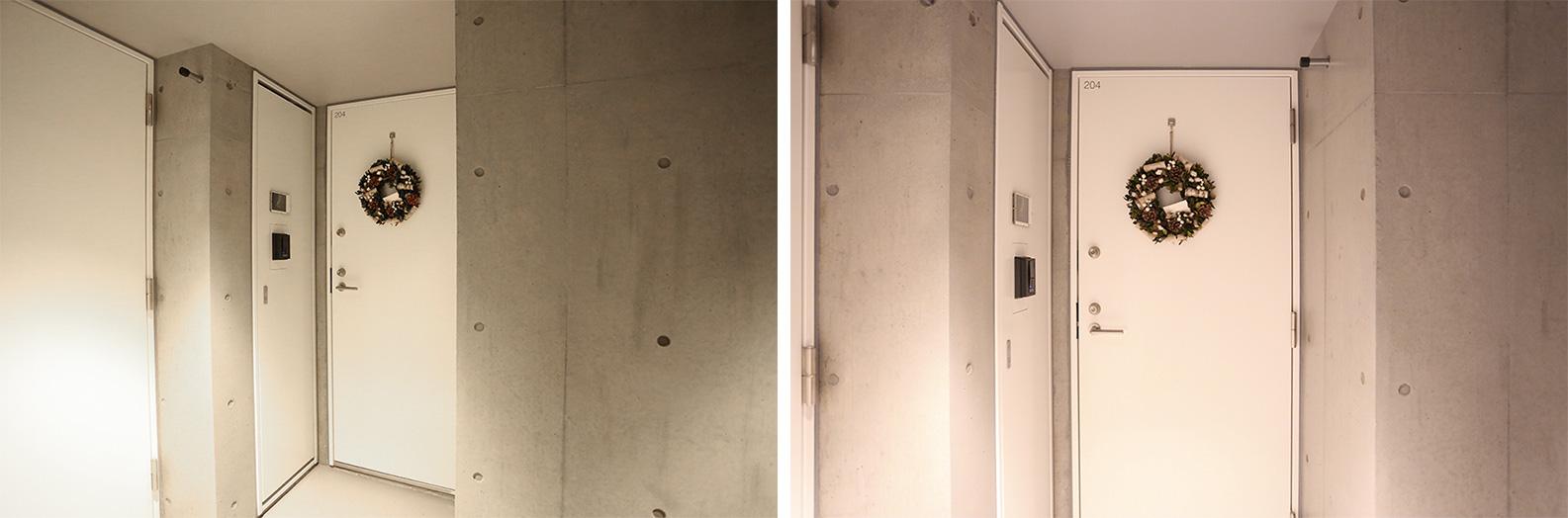 歌舞伎町 蘭○「リアラ」さんが体験!キャバ嬢を癒すプロフェッショナル… 表参道プライベートサロン エイコーン - ACORN private salon -