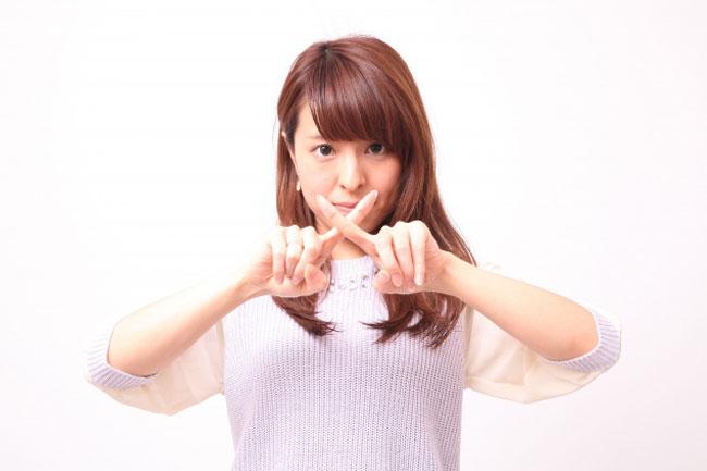 売れっ子キャバ嬢を目指すなら源氏名も一流に?人気が高い源氏名トップ10