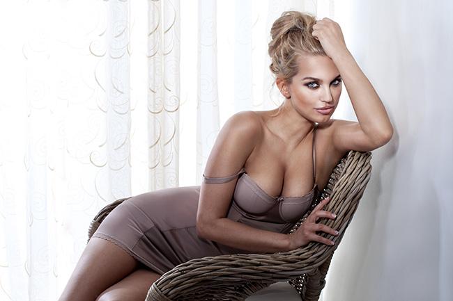 キャバ嬢応募前に「年齢」や「ぽっちゃり体型」を気にする女性が多すぎる!実際は採用されるの?