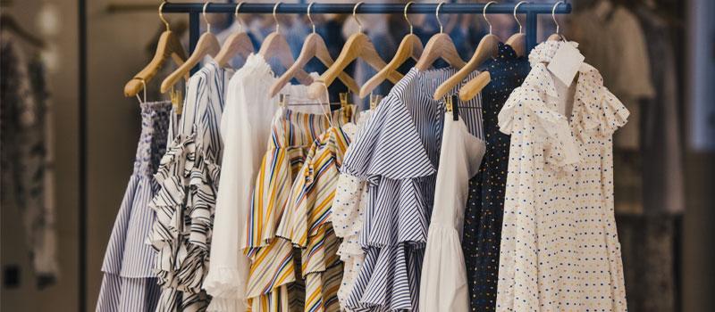 ガールズバーも体験入店できる?どんな服装で面接に行ったらいい?