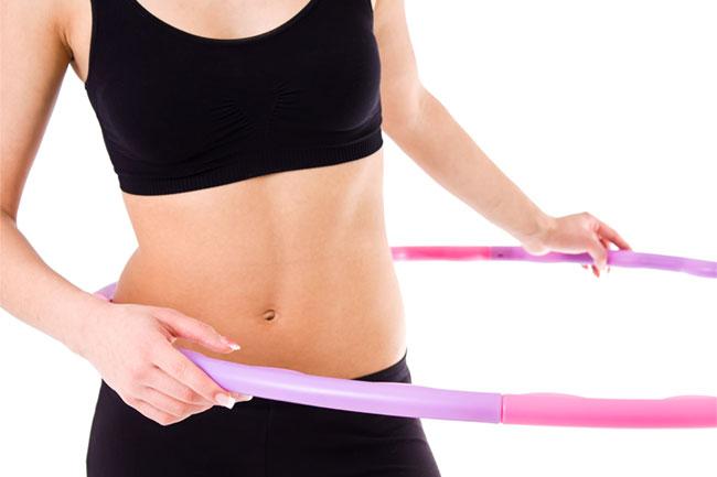 夜型生活で運動不足の解消に!毎日5分ダイエット・エクササイズのコツ