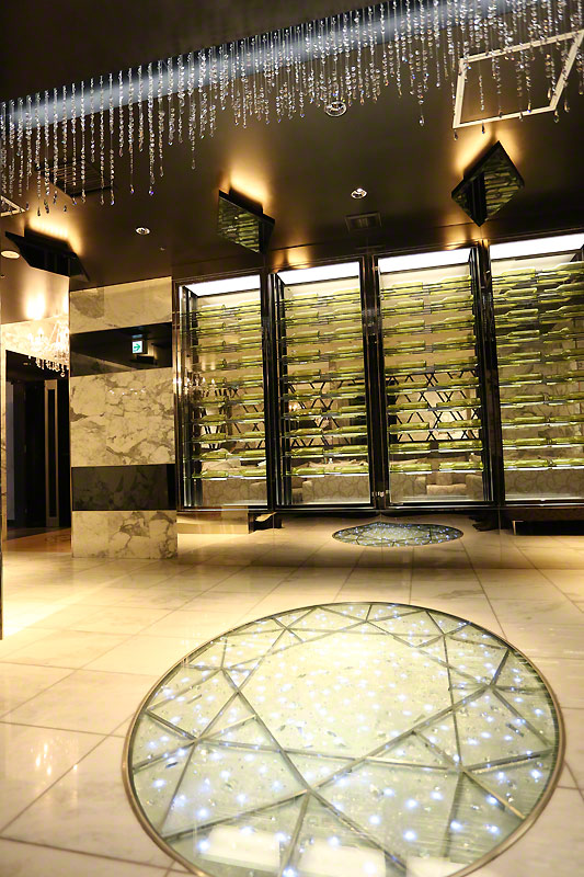Lounge 10ct/すすきの画像29967