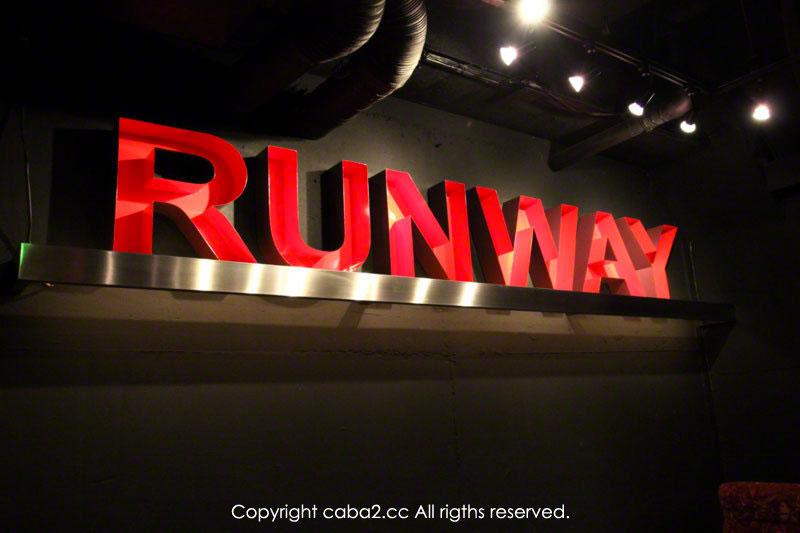 RUNWAY/静岡画像32313