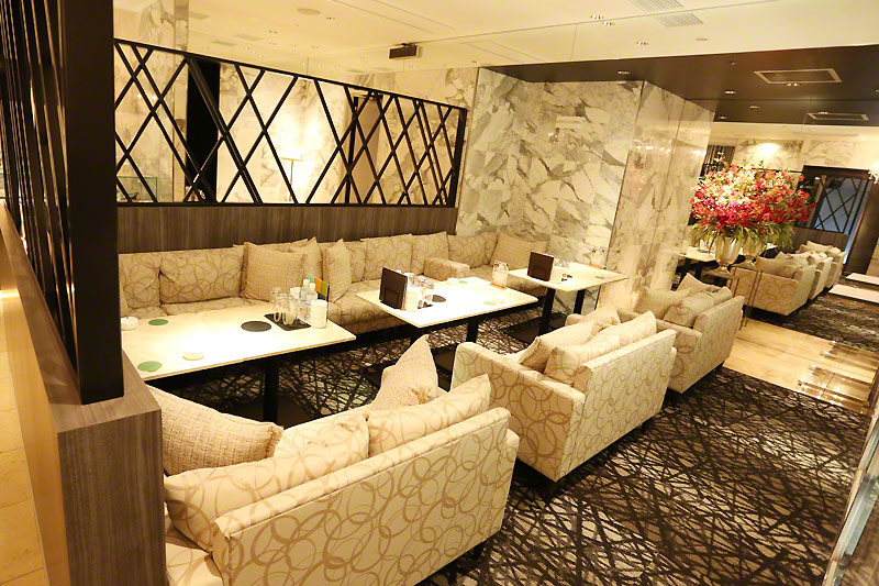 Lounge 10ct/すすきの画像29968