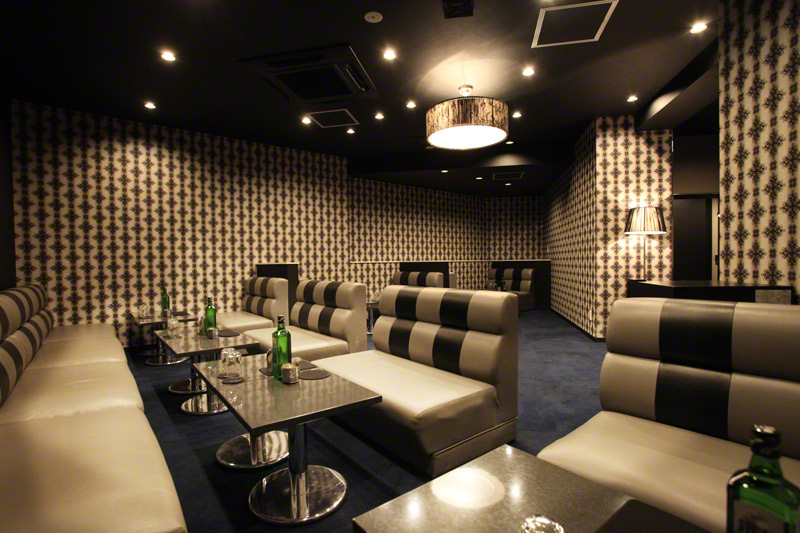 CLUB Aimable/熊谷画像27540
