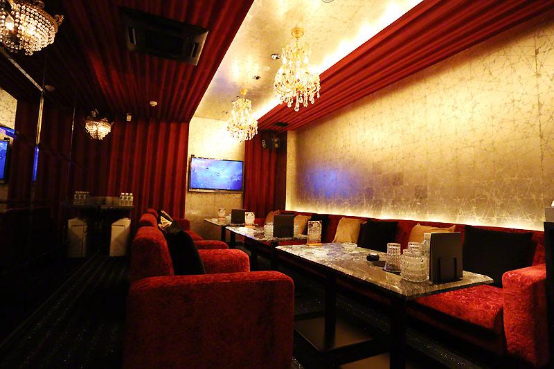 Lounge 10ct/すすきの画像29969