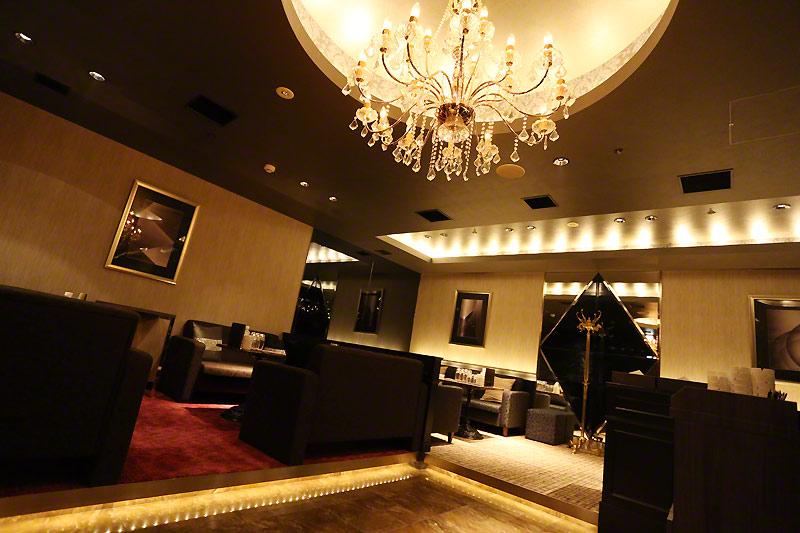 Lounge 10ct/すすきの画像29970