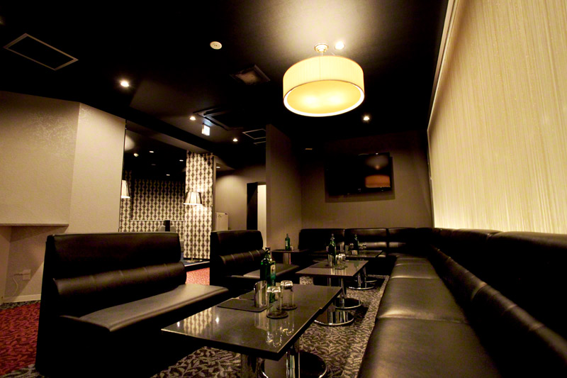 CLUB Aimable/熊谷画像27542