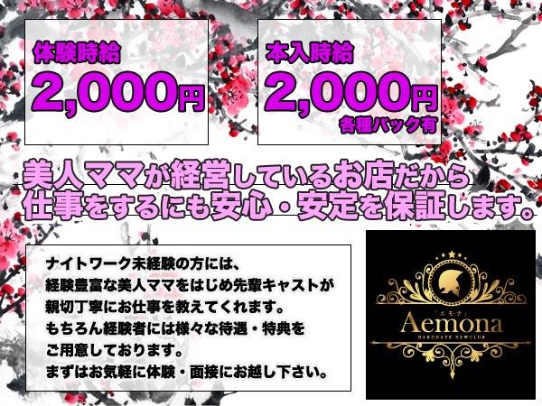 Aemona/函館画像26057