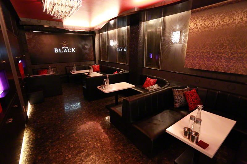 Lounge BLACK/高崎画像27189