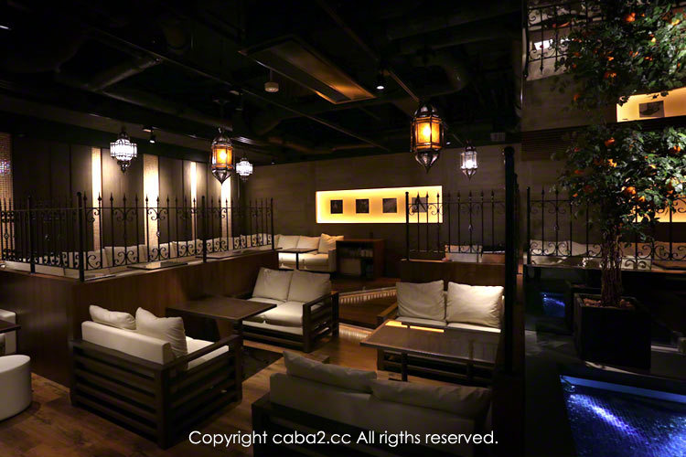 Orange Terrace/歌舞伎町画像35963