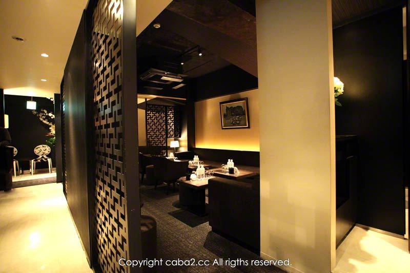 LUIAGUE/歌舞伎町画像27943