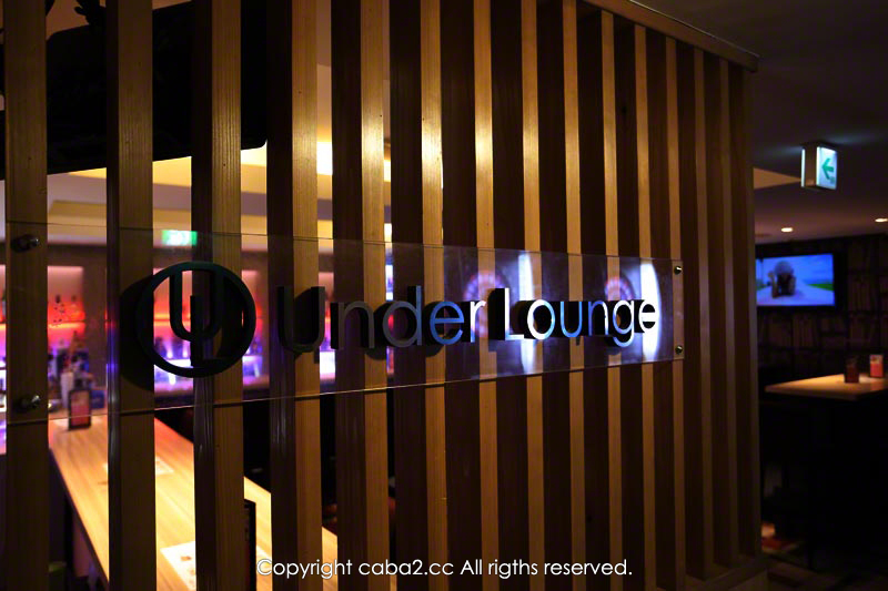 Under Lounge/歌舞伎町画像33031