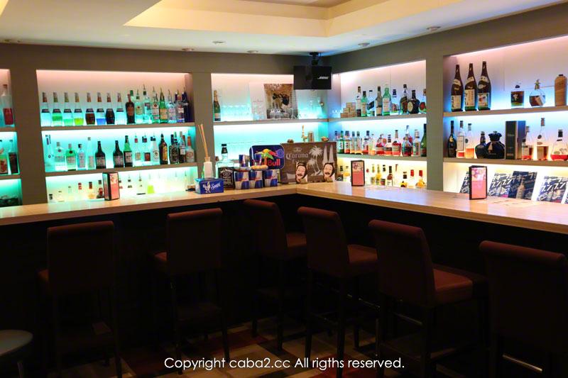 Under Lounge/歌舞伎町画像33032