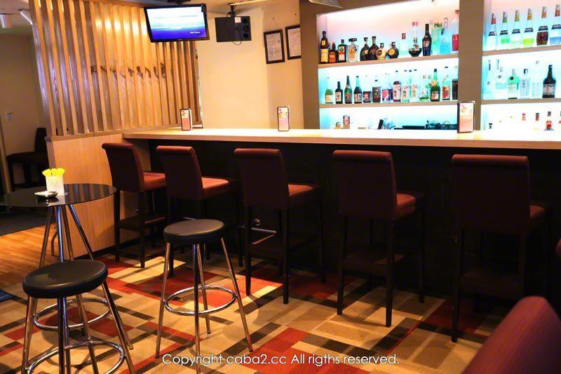 Under Lounge/歌舞伎町画像33033