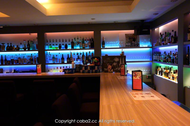 Under Lounge/歌舞伎町画像33035