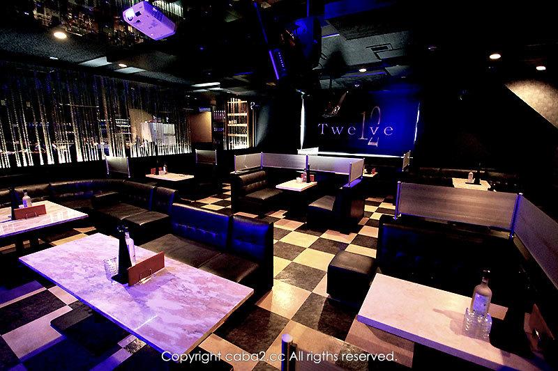 Twelve/宇都宮-東口画像29445