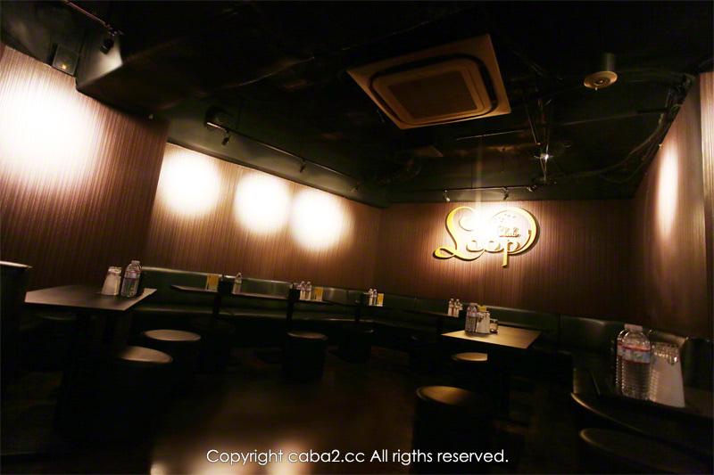 Loop/函館画像26108