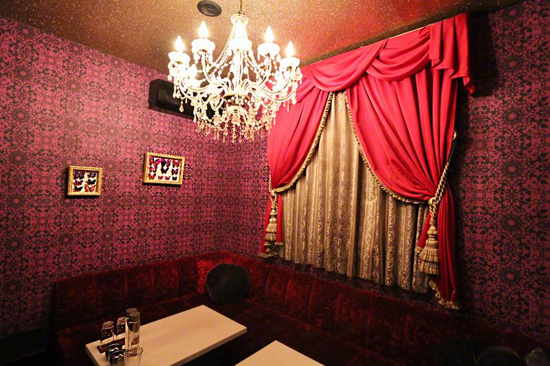 Lounge BLACK/高崎画像27193
