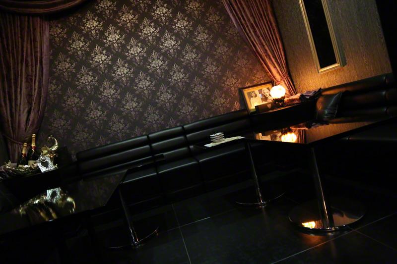Lounge Monroe/高崎画像31554