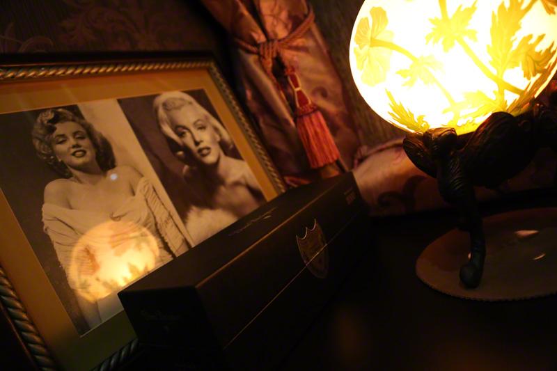 Lounge Monroe/高崎画像31555