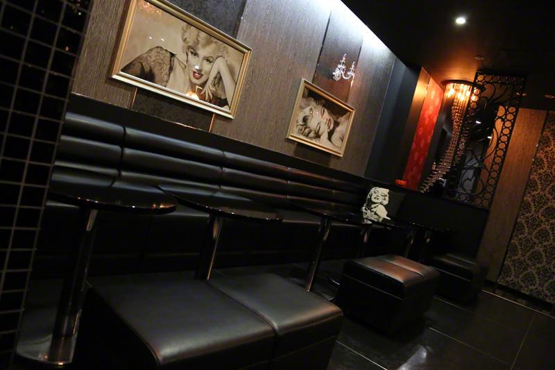 Lounge Monroe/高崎画像31556