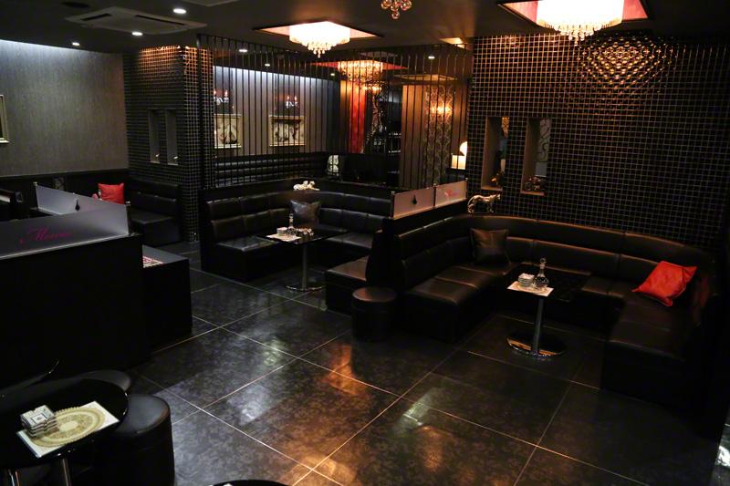 Lounge Monroe/高崎画像31557
