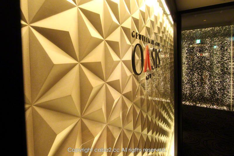 OASIS/銀座画像29574
