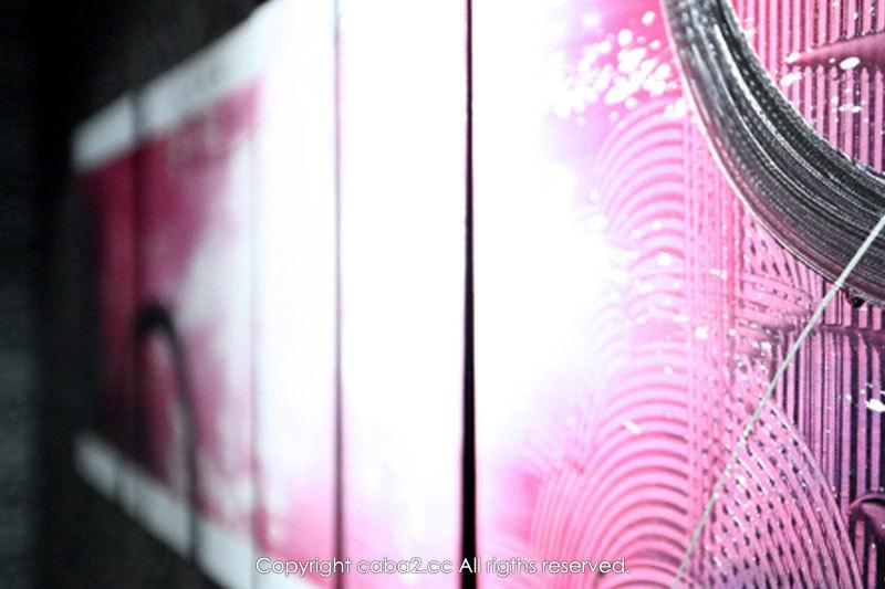 JCLUB/横浜画像31336