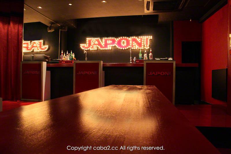 JAPON/歌舞伎町画像33236