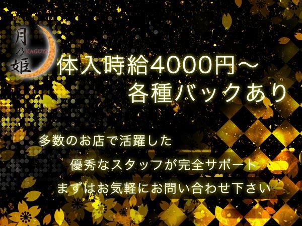 月乃姫/赤坂画像26618