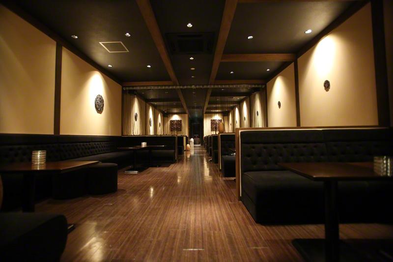 Club Putri/伊勢崎画像28221