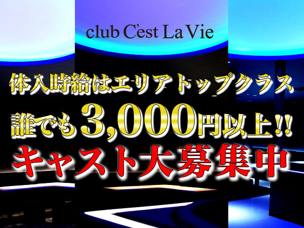 CESTLAVIE/富士画像35765