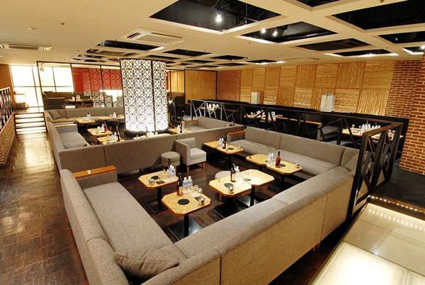 azian club/歌舞伎町画像40148