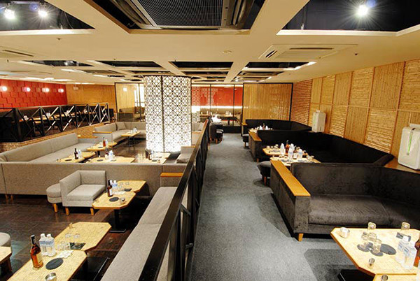 azian club/歌舞伎町画像40150