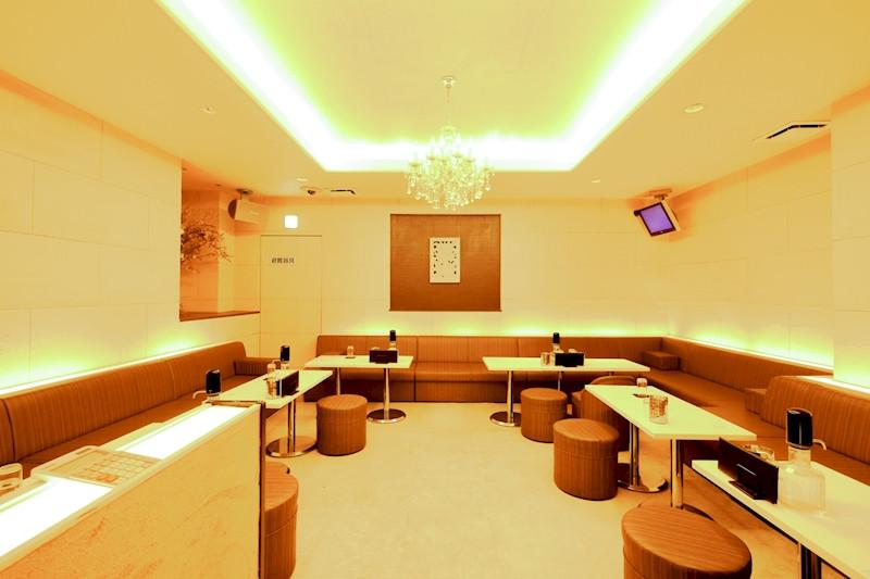 CLUB PENINSULA TOKYO/東十条画像94168