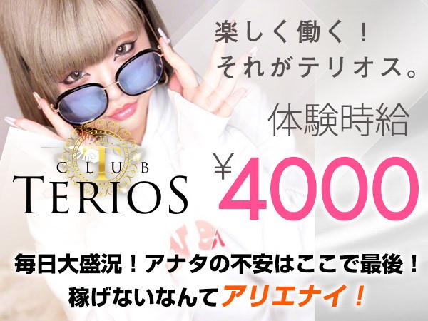 TERIOS/宇都宮駅(東口)画像53108