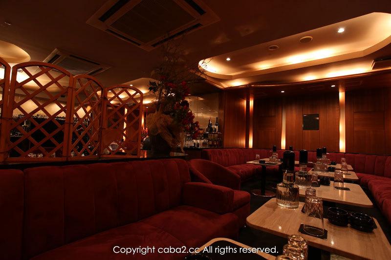 UP's/歌舞伎町画像52583