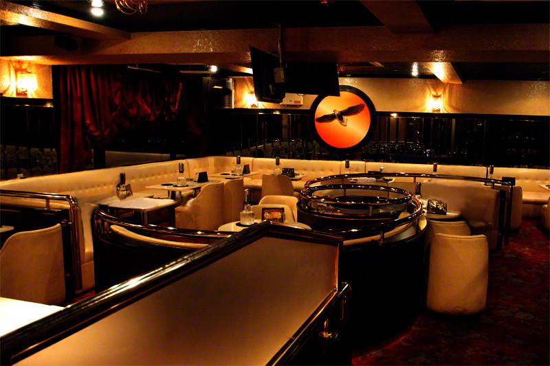 Club EAGLE/高田馬場画像90662