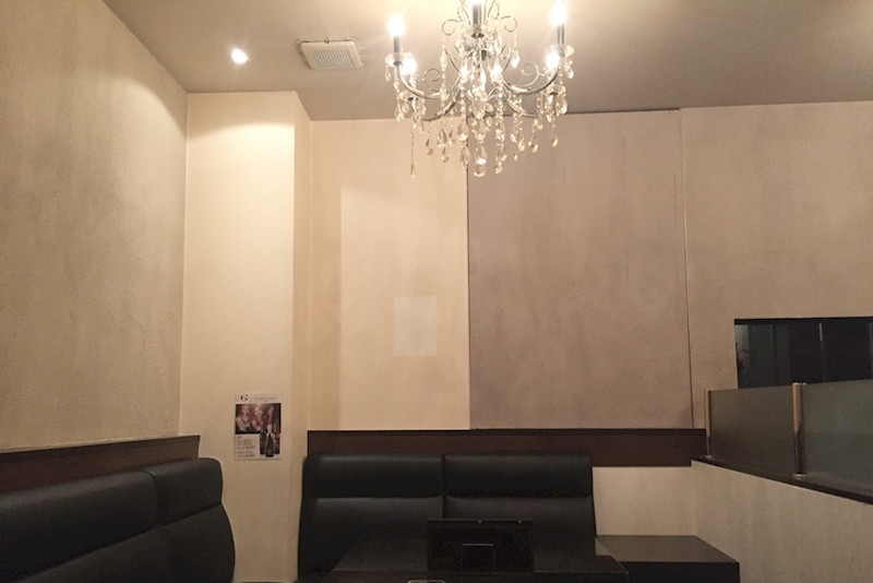club LaVie/宇都宮駅(東口)画像89083