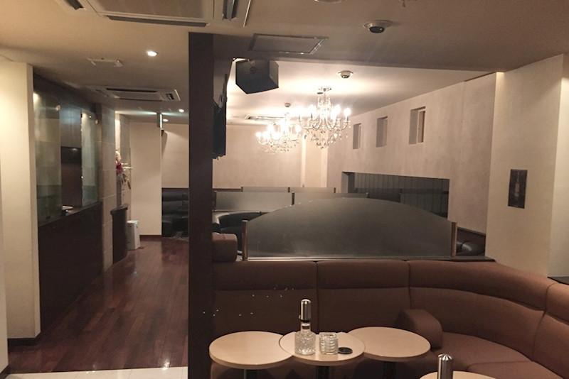 club LaVie/宇都宮駅(東口)画像89084