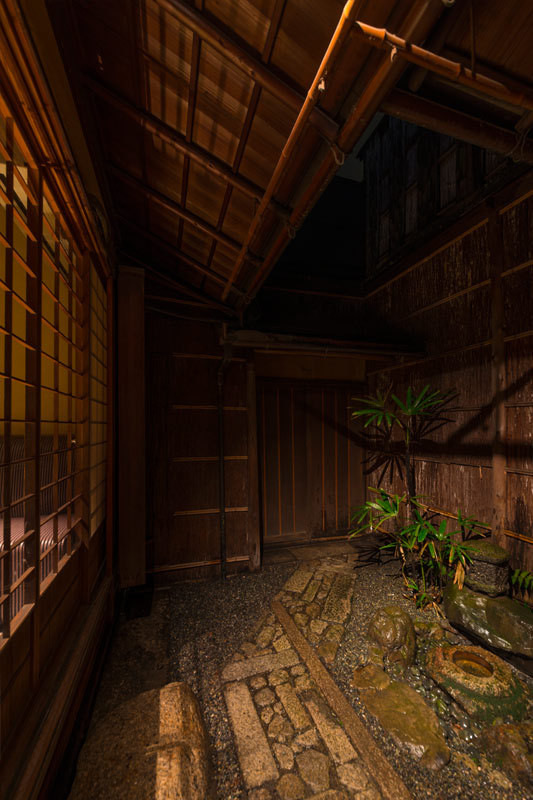 華小町/祇園画像46093