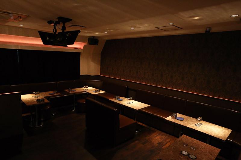 CLUB ORION/町田画像82840