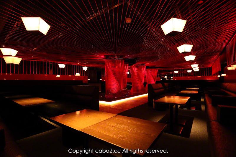 美人茶屋/歌舞伎町画像40276