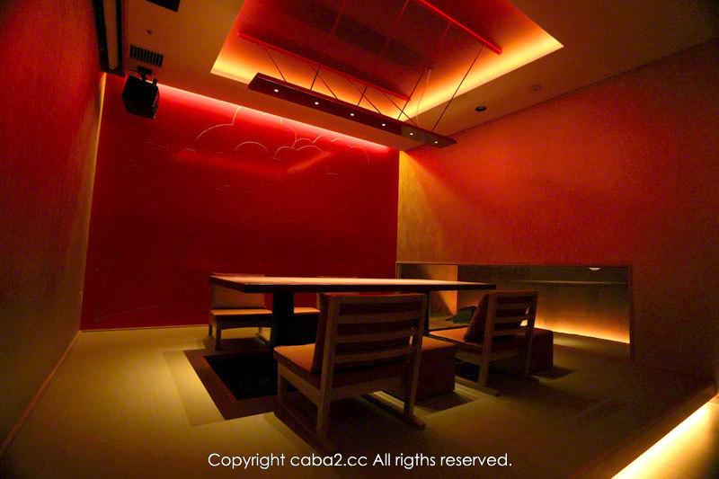 美人茶屋/歌舞伎町画像54781
