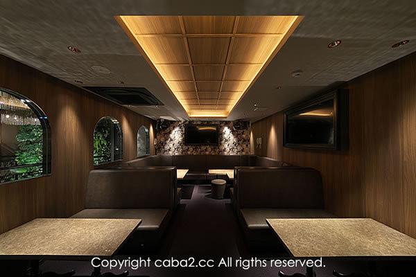 Diana-堺-/堺画像32225