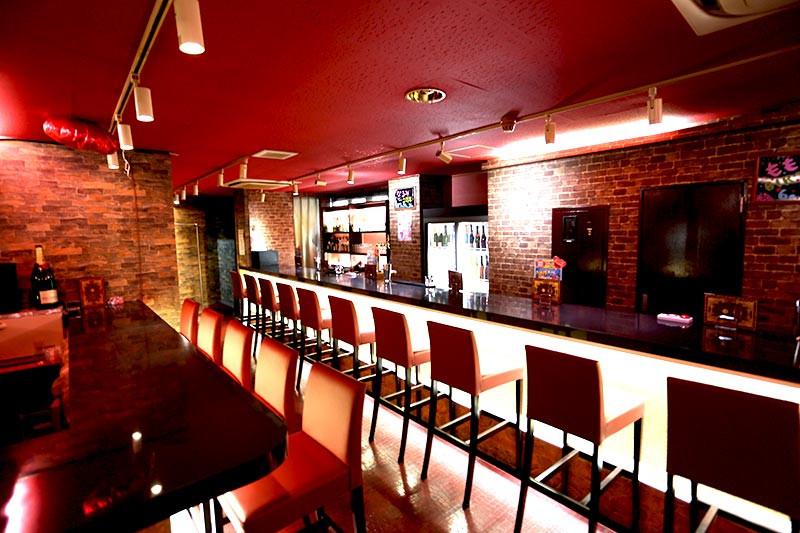 Girl's Cafe BASK/町田画像80720