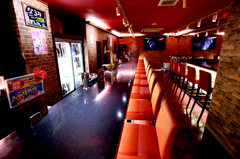 Girl's Cafe BASK/町田画像80721