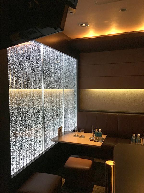 Ultiss club/宇都宮駅(東口)画像90754